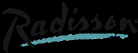 Radisson Hoteles