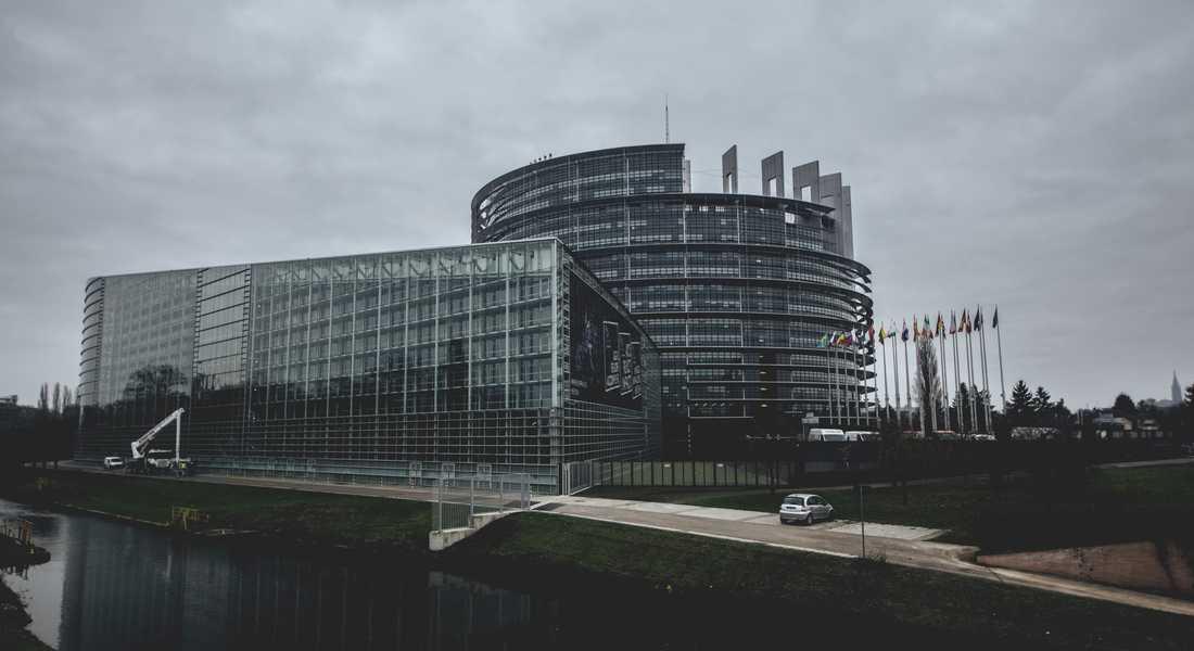 La Comisión Europea Lleva a España al TJUE por el Modelo 720