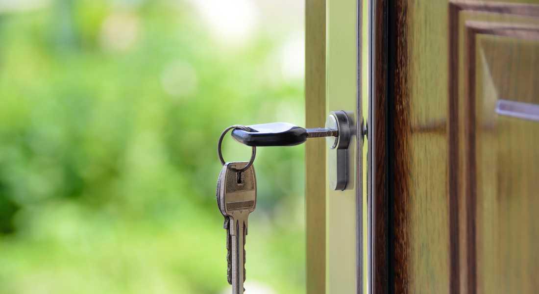 Comentarios sobre la Nueva Ley Hipotecaria