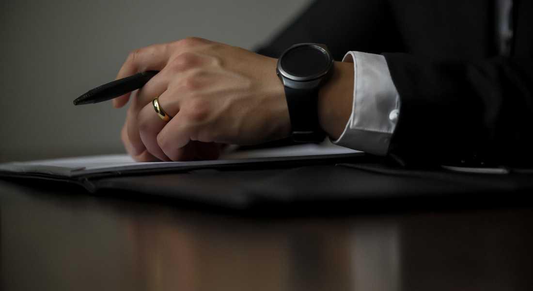 El Tribunal Supremo Declara Nula de Pleno Derecho la Utilización del Procedimiento de Verificación de Datos en Lugar de la Comprobación Limitada