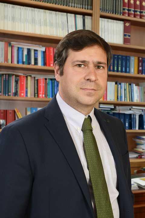 Juan Mejías Cardeña