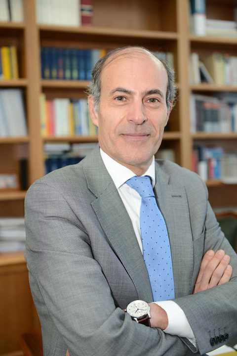 Vicente Domínguez Casas
